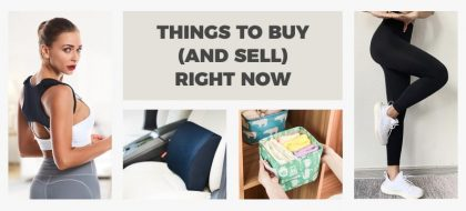 Best-things-to-buy-and-sell-right-now-420x190.jpg