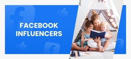 Facebook-Influencers_01-420x190.jpg