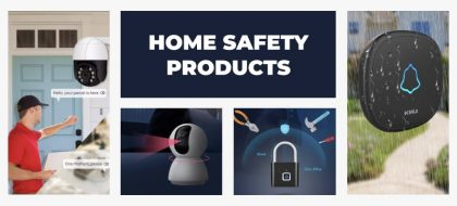 Home-Safety-Products_01-min-420x190.jpg