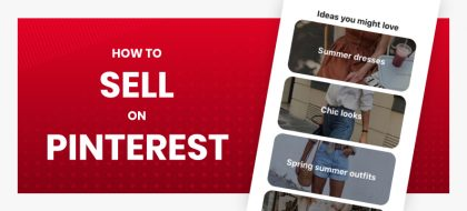 How-to-sell-on-Pinterest_01-420x190.jpg