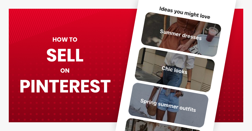 How-to-sell-on-Pinterest_02.jpg