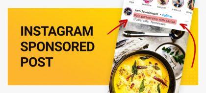 Instagram-sponsored-post-explained-420x190.jpg