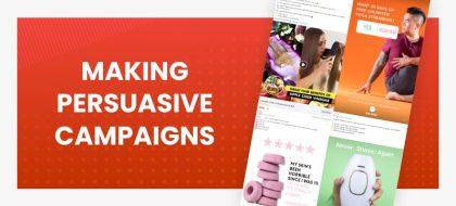 Persuasive-ads-420x190.jpg