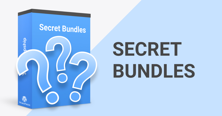 AliDropship's secret add-on bundles contain useful ecommerce tools for dropshipping