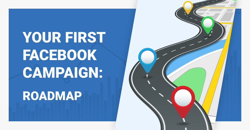 How to advertise on Facebook: a roadmap