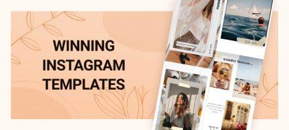 The-secret-behind-winning-Instagram-templates-420x190.jpg