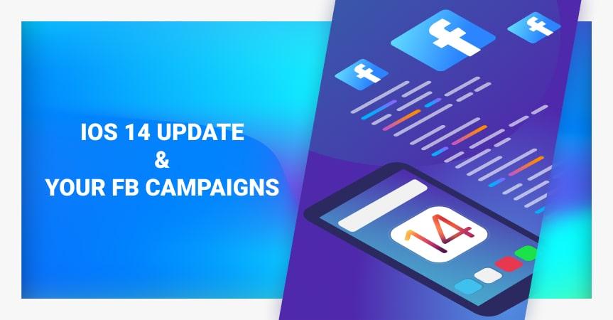 iOS-14-update-Facebook-ads_02.jpg