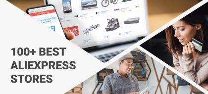 100-Best-AliExpress-Stores_01-min-420x190.jpg