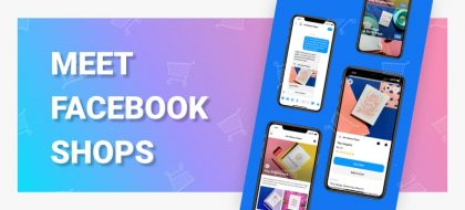 how-to-set-up-facebook-shop