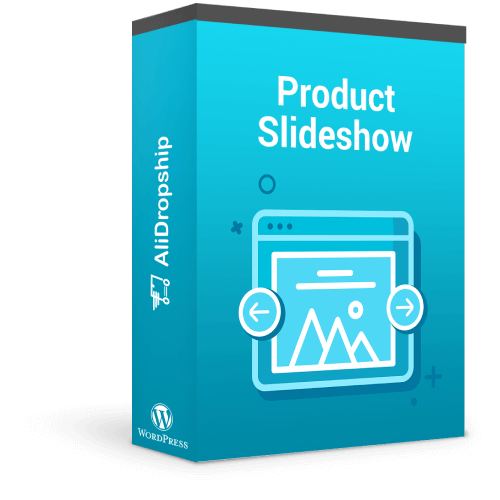 box-Product-Slideshow_small-list.png