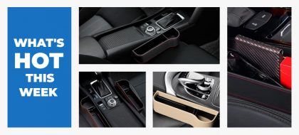 Best-dropshipping-products-to-sell_car-organizer_01-420x190.jpg