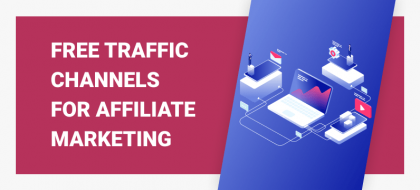 Free-Traffic-Channels-for-Affiliate-Marketing_01-min-420x190.png