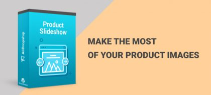Product-Slideshow-Addon-adding-value-to-product-featured-images-420x190.jpg