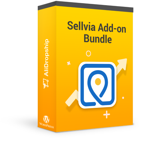 Add-on Bundle for Sellvia