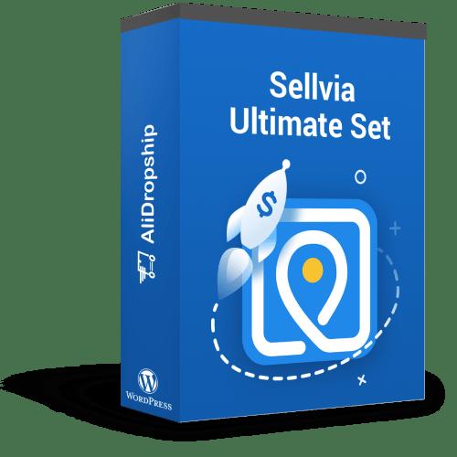 box-Sellvia-Ultimate-Set-list-min.png