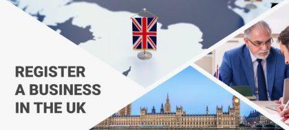 register-a-business-in-the-UK_01-min-420x190.jpg