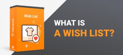 WHAT-IS-A-WISH-LIST-featured-420x190.jpg