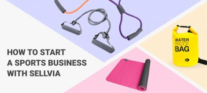 how-to-start-a-sports-business-with-Sellvia_01-min-420x190.jpg