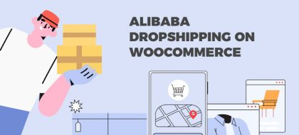 AliBaba-Dropshipping-WooCommerce-featured-420x190.jpg