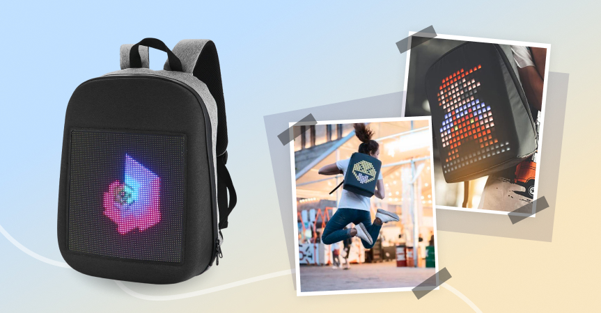 Best-dropshipping-product_Smart-LED-backpack.jpg