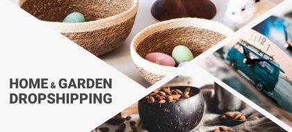 Home-Garden-Dropshipping-featured-420x190.jpg