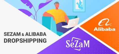 Sezam-Alibaba-dropshipping._01-min-420x190.jpg