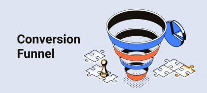 Conversion-Funnel-list-min-420x190.jpg