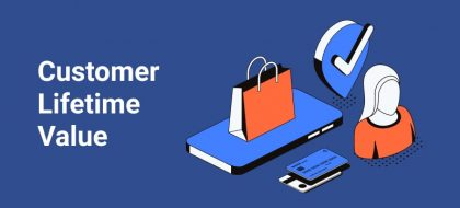 Customer-Lifetime-Value-list-min-420x190.jpg