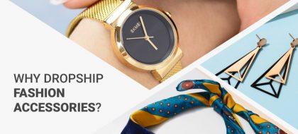 Dropship-fashion-accessories-featured-420x190.jpg