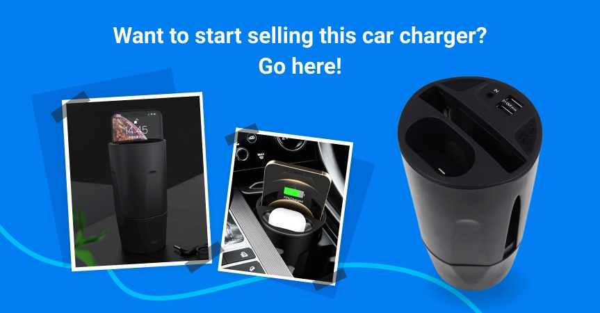 Go-here-to-start-selling-this-car-charger.jpg