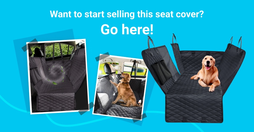 Go-here-to-start-selling-this-dog-seat-cover.jpg