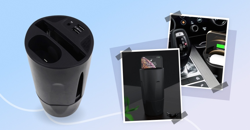 Meet-car-charger-cup-one-of-this-weeks-best-selling-products.jpg