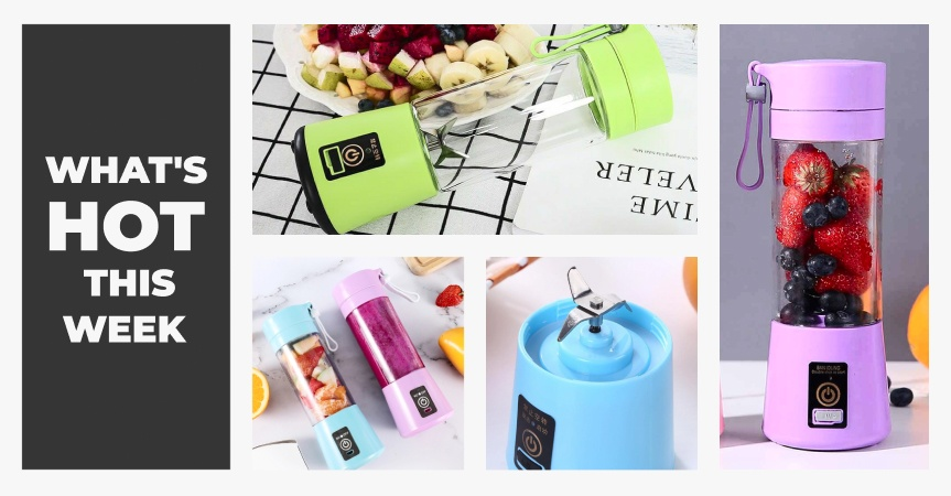 Meet-mini-USB-rechargeable-blender-one-of-this-weeks-best-dropshipping-products.jpg