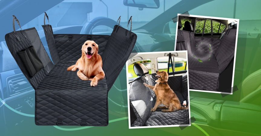 Meet-one-of-the-best-dropshipping-products-to-sell_dog-car-seat-cover.jpg