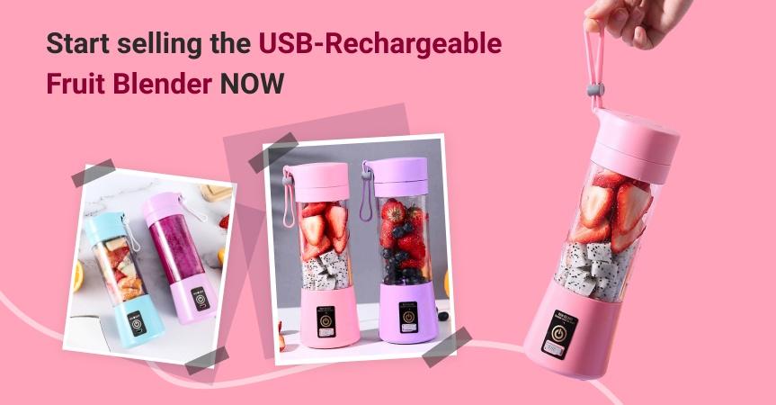 Start-selling-the-USB-blender-now.jpg