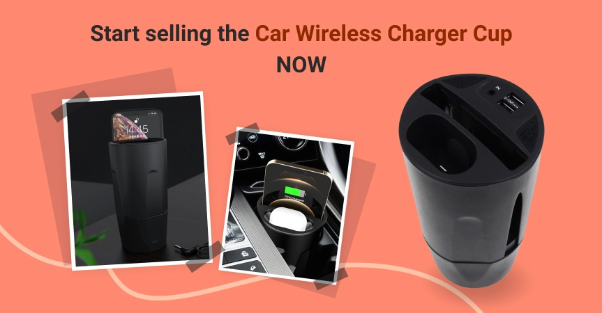 Start-selling-the-car-charger-now.jpg