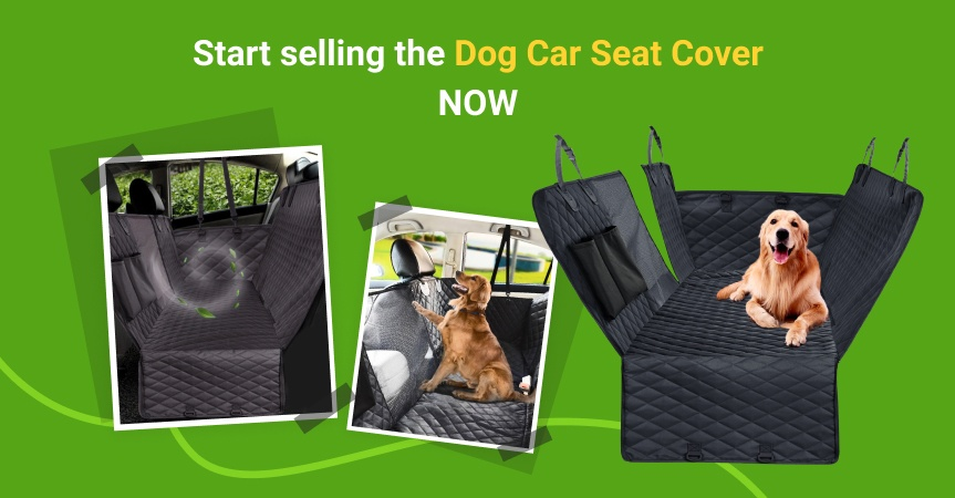 Start-selling-the-dig-car-seat-cover-now.jpg