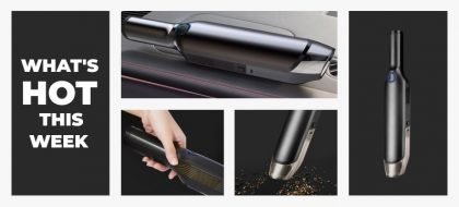Best-dropshipping-products-to-sell_car-vacuum-cleaner-420x190.jpg