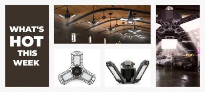 Intoducing-triple-garage-light-one-of-this-weeks-best-dropshipping-products-420x190.jpg