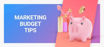 your-marketing-budget